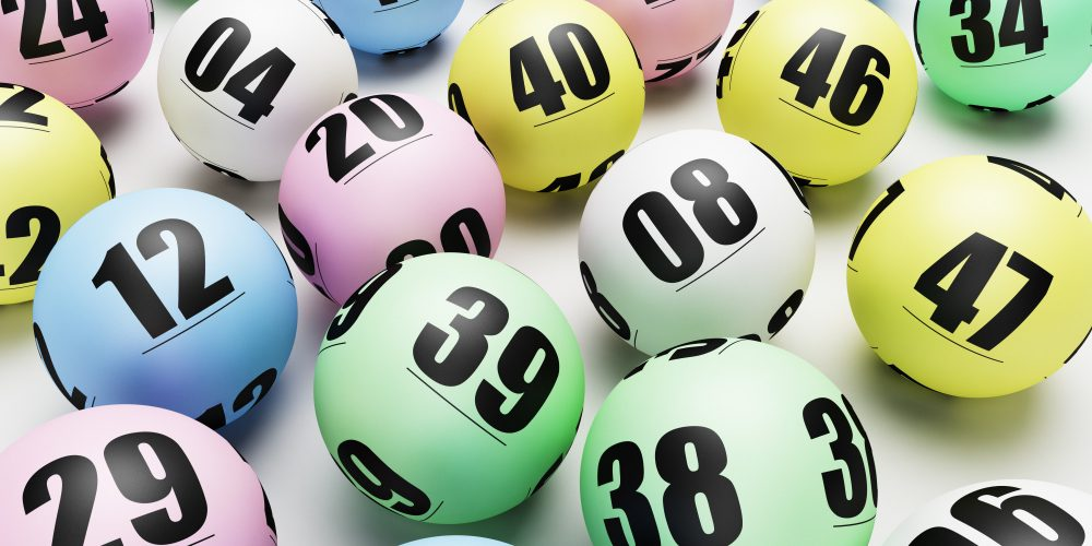 Things to be remembered about the important facts about the lottery game