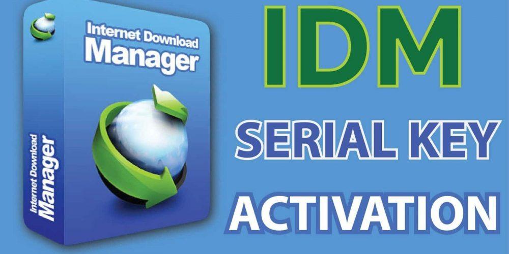 Where Will I Find IDM Serial Key Loggers?