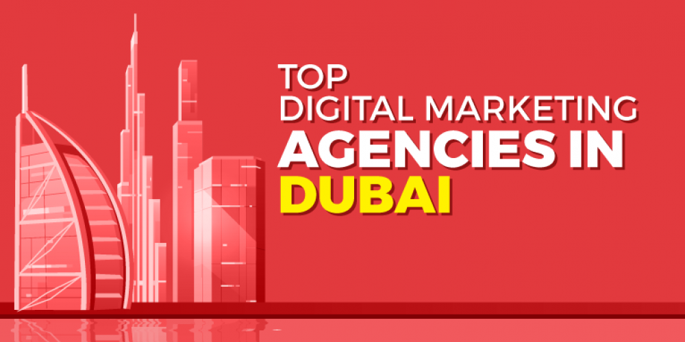 In the best digital agency in Dubai, they have a support team that attends them every day