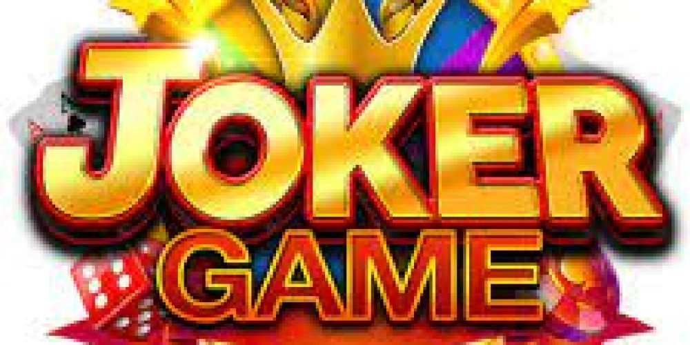 Unveil The Prominent Reasons To Prioritize Joker123th As Your Gambling Platform!