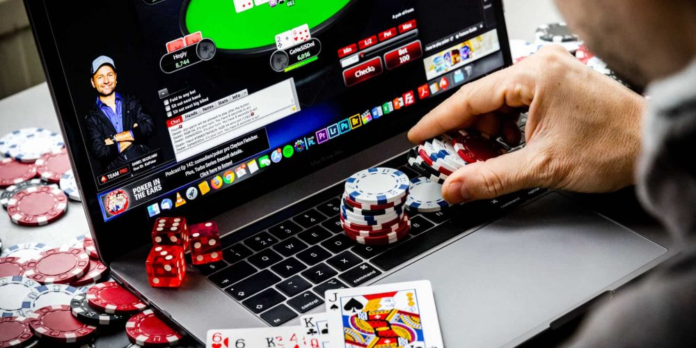 Getting to know the suggestions to convey more accomplishment in internet poker