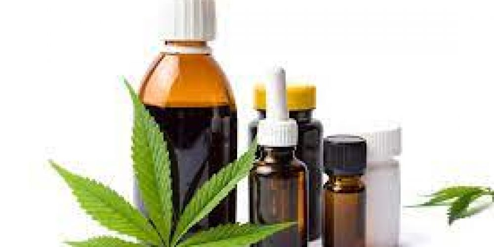 Legal Cannabis Sativa (Canapa Sativa Legale) is reaching a wider audience
