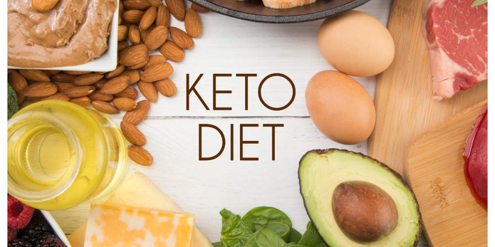 Why do you need keto strong pills